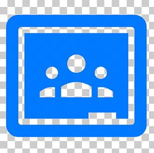 Google Classroom Computer Icons Google Search Google Logo PNG