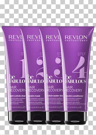 Hair Conditioner Capelli Revlon Hair Care Shampoo PNG