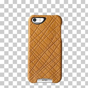 /m/083vt Mobile Phone Accessories Wood Mobile Phones IPhone PNG