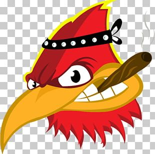 Beak Cartoon Legendary Creature PNG