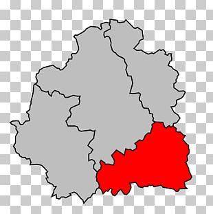 Canton Of Grandpré Arrondissement Of Vouziers Administrative Division Wikipedia PNG