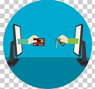 Online Shopping Retail E-commerce Internet PNG