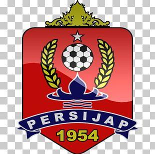Persijap Jepara Persiba Balikpapan Persib Bandung Bulawayo City F.C. Football PNG
