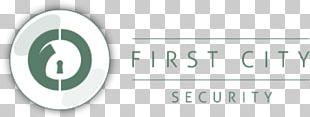Closed-circuit Television IP Camera Logo Brand PNG