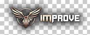 Logo Video Game Gamer Brand PNG