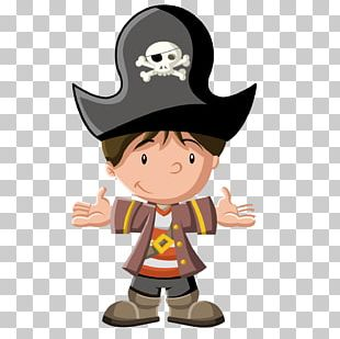 Piracy Cartoon Stock Photography PNG