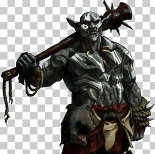 The Battle For Wesnoth Goblin Internet Troll Shadowrun PNG