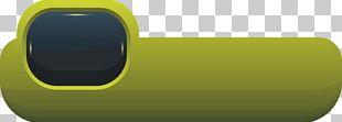 Brand Technology Green Communication PNG