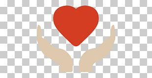 Caregiver Health Care Home Health Nursing Long-term Care Insurance PNG