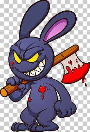 Cartoon Drawing Bugs Bunny PNG