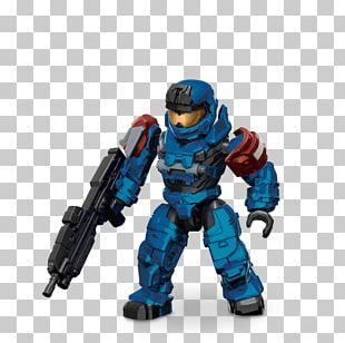 Halo: Spartan Strike Halo 3: ODST Halo: The Master Chief Collection Halo 5: Guardians PNG