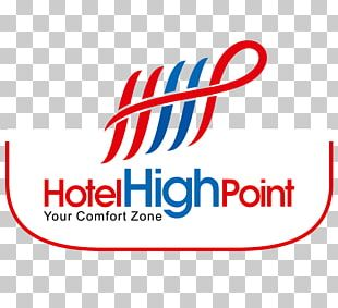 Hotel High Point Cafe Lounge 24 Hours Boutique Hotel PNG