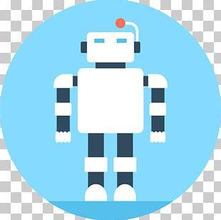 Humanoid Robot Military Robot Autonomous Robot PNG