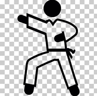Karate Gi Martial Arts Japan Karate-Do Cincinnati Sport PNG