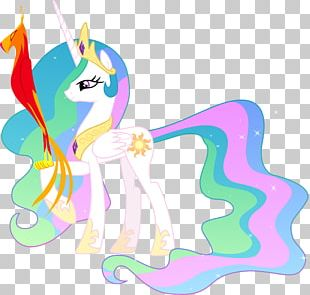 Pony A Bird In The Hoof Unicorn PNG