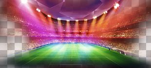 World Cup Background PNG