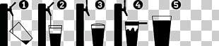 Beer Lager Guinness Ale BrewDog PNG