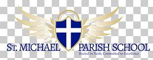 Catholic School Education Student Michael PNG