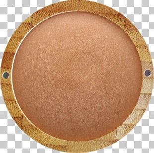 Eye Shadow Cosmetics Rouge Copper Face Powder PNG