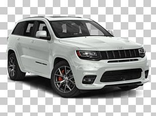 Jeep Chrysler Sport Utility Vehicle Car Street & Racing Technology PNG