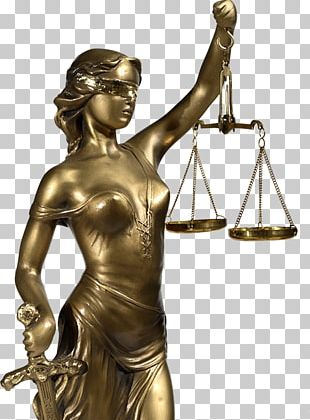 Lady Justice Lawyer Law Firm PNG