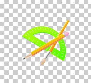 Paper Stationery Pencil Eraser PNG