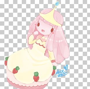 Pasteles Cake Decorating PNG