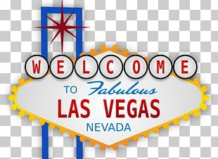 Welcome To Fabulous Las Vegas Sign McCarran International Airport Portable Network Graphics Open PNG