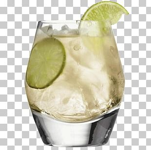 Caipirinha Old Fashioned Moscow Mule Cocktail Highball PNG