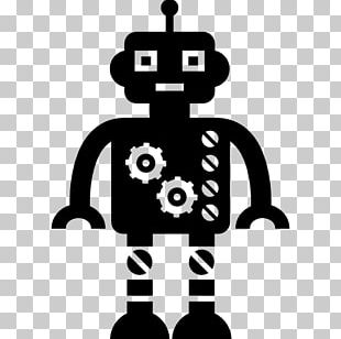 Robotic Process Automation Computer Icons Android Artificial Intelligence PNG