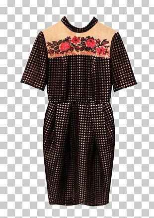 T-shirt Hugo Boss Clothing Dress Boxer Shorts PNG