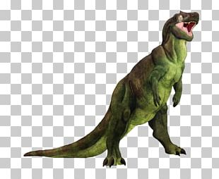 Tyrannosaurus Carnivores: Dinosaur Hunter Spinosaurus Iguanodon PNG