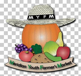 Hat Thanksgiving Day Vegetable Fruit PNG