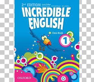 Incredible English 3: Class Book Incredible English 6: Activity Book Incredible English 5: Class Book Incredible English Kit: Activity Book Incredible English 2 PNG