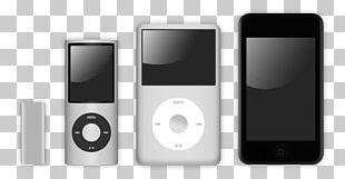 IPhone IPod Touch IPod Shuffle IPod Nano Apple PNG