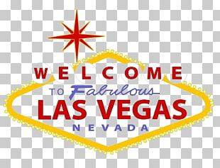 Las Vegas Strip Welcome To Fabulous Las Vegas Sign Wedding Cake Topper Marriage PNG