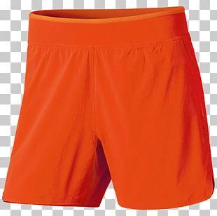 Shorts Pants Clothing Shoe Jacket PNG