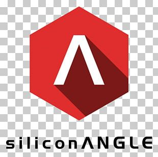 SiliconANGLE Technology Computer Science Business PNG