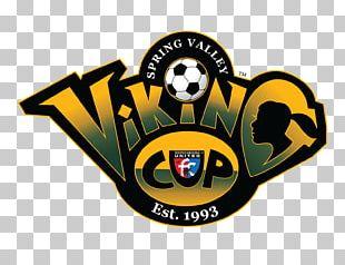 Spring Valley High School Varsity Team Tournament PNG
