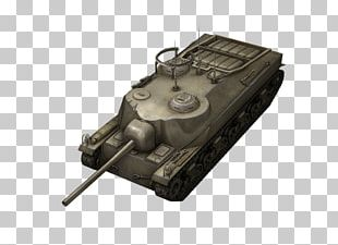 World Of Tanks Blitz SU-152 SU-100Y Self-Propelled Gun PNG