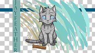 Cat Tiger Illustration Horse Cartoon PNG