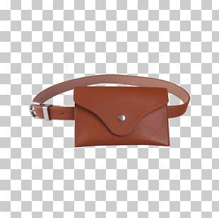 Handbag Belt Buckles Leather PNG