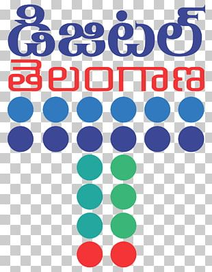 Hyderabad Digital India Swachh Bharat Abhiyan States And Territories Of India Government Of Telangana PNG
