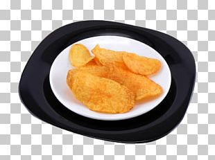 Junk Food French Fries Vegetarian Cuisine Potato Chip PNG