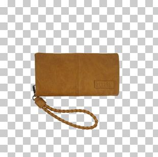 Wallet Zusss Bag Leather Clothing Accessories PNG