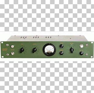 Dynamic Range Compression Rapid Transit London Underground Microphone Sound PNG