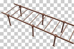 Stairs Fire Safety Fire Escape Building Code PNG