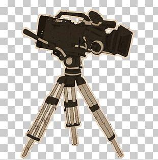 Video Camera Digital Camera PNG