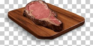 Chophouse Restaurant Barbecue Roast Beef Standing Rib Roast Steak PNG