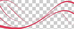Red Lines PNG